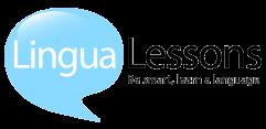 Lingua Lessons